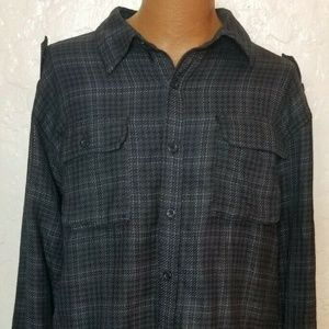 Delf Trading Inc Imperious Mens Shirt Size 3XL